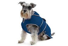 ANCOL MUDDY Patas Chaqueta Impermeable Cálido Perro Abrigo todo tipo de clima