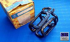 Mercedes Benz starter field coil OM615 OM616 OM617 GENUINE 0001513555 300D 240GD