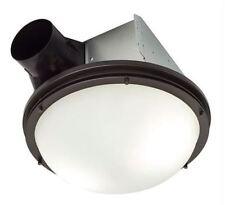 Nutone ARN80RB Designer Bathroom Fan