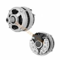 24V Lichtmaschine Deutz KHD BF4L2011 F3L1011 F4L1011 FL1011F... 01179756 A13N257