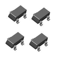 On Semi Mmbt918Lt1 Vhf/Uhf Npn Transistor, 15Vceo, 50mA, 600Mhz, Sot-23, Qty-500