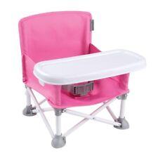Summer Infant Pop N' Sit Booster