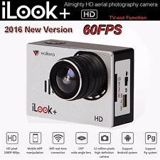 Walkera iLook+ HD FPV Gran angular Cámara para QR X350 Pro X350Pro G-2D G-3D