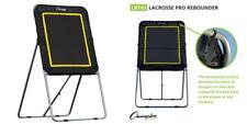 Champion Sports Deluxe Lacrosse Rebound Targets: Rebounder (3' x 4')