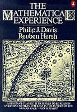 Penguin Books Mathematics & Sciences Books