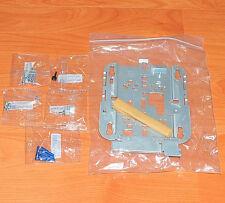 *NEW* CISCO AIR-AP-BRACKET-2 Mounting Bracket for AP1600/2600/3600/3700 6MthWty