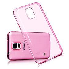 Handyhüllen & -taschen aus Silikon für das Samsung Galaxy S III