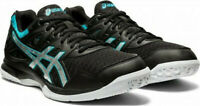 Asics Men's Shoes Gel Task 2 Volleyball Handball Sports Athletics Indoor Gym New