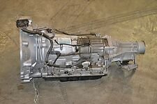 13 14 Scion FR-S Automatic Transmission Assembly OEM FRS 2013 2014