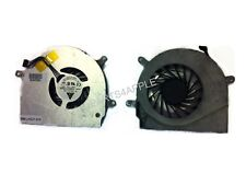 Original Laptop CPU Cooling FAN Apple Macbook Pro A1261 Left side