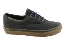 Suede VANS Adult Unisex Shoes