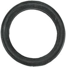 Gates 33615 Thermostat Seal