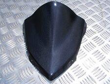 NEW Yamaha Carbon Fibre MT09 MT-09 MT 09 Flyscreen Fly Screen Front Cowl
