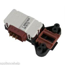 Genuine BEKO METALFLEX ZV446 T85 Washing Machine DOOR LOCK INTERLOCK 2805310400