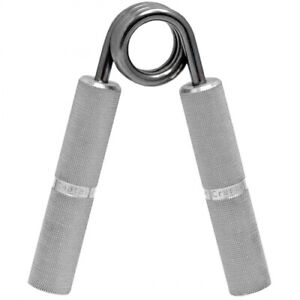 (3. Trainer (45kg)) - IronMind Captains of Crush Hand Gripper The Gold