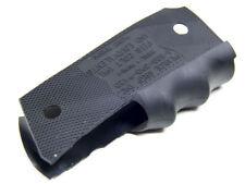 Pearce Grip PG1911-1 Colt 1911 Government & Clones Rubber Finger Groove Insert