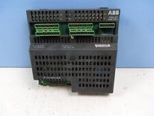 ABB DSQC 327 3HAB 7230-1