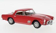 Maserati 3500 GT Touring 1957 Red NEO45912 1:43