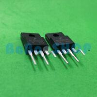 5L0380R KA5L0380R ORIGINAL Fairchild Power Switch (FPS) TO-220 Brand New