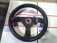 initial d arcade steering wheel #300