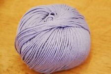 Wool 10 Ply Weight Designergarn Crocheting & Knitting Yarns