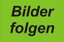 Bang & Olufsen Anlage (Beolab 8000 Beosound 9000 MK3.4  mit Floorstand)