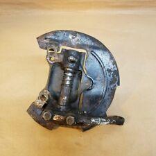 Austin Healey Sprite MG Midget Original RH Front Suspension Swivel Axle OEM