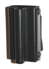 Police Duty SOF / CAT Tourniquet Holster (Black Raptor Pattern) (Hard / Durable)