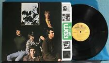 ELECTRIC PRUNES I HAD TOO MUCH TO DREAM LAST NIGHT~NM OG 1967 GERMANY LP~REPRISE