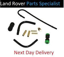 RANGE Rover Sport Hitachi/Dunlop Sospensioni Pneumatiche Compressore Tubo Kit-DA3964