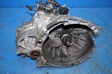 Ford Focus 2 II Bj.08 2.0 5-Gang Getriebe Schaltgetriebe 6M5R 7002 VC beschädigt