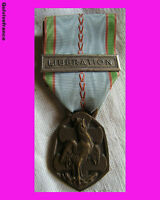 DEC2190 - MEDAILLE COMMEMORATIVE 1939-1945 LIBERATION