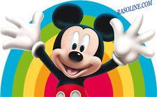 Tappeto - Scendiletto TOPOLINO MICKEY 50x80cm Disney