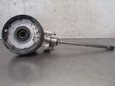 G HONDA SHADOW SPIRIT VT 1100 2002 OEM   FINAL DRIVE GEAR DIFFERENTIAL