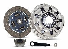 Clutch Kit Fits 2010-2015 Honda Fit City LX EX SEDAN 1.5L 5 Speed
