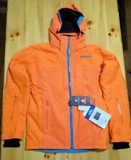 GOLDWIN RADICAL Jakcket in DERMIZAX , Giacca da sci,  alpinismo, escursionismo