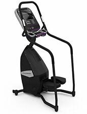 StairMaster Freeclimber 8 Series Stepper Fitness Gym Demonstration Model £3489