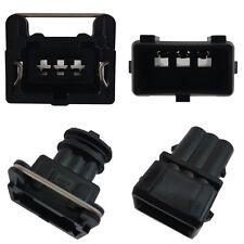 Connettore auto - BOSCH EV1 3-pin (SET) automobile tuning plug connector fcc kfz