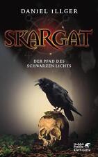 Taschenbuch Fantasy-Bücher mit Magie & Zauberei für Mittelalter