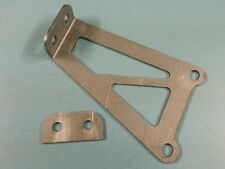 EJ EH HOLDEN STEERING BOX SUPPORT BRACE