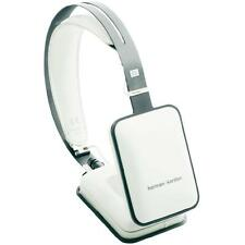 CASQUE Harman/Kardon HARKAR-CL-W Blanc
