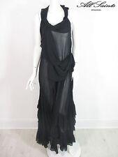 AllSaints Women's Sleeveless Maxi Dresses