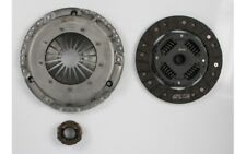 OPEN PARTS Kit de embrague 228mm 28 dientes CLK9090.03