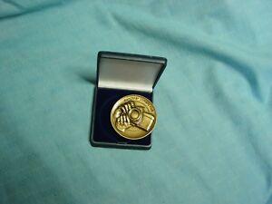 SIGRID   BUSCH    Münze  Serie  1996
