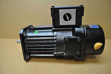 SANYO DENKI 20BM040HXDTO  BL-SUPER SERVO MOTOR, 14mm SHAFT