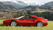 Electric Power Steering for Ferrari 308 328
