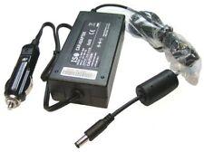 Adaptateurs secteur pour équipements audio et vidéo 15 V
