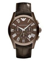 Emporio Armani Classic Men's Quartz Watch AR1609