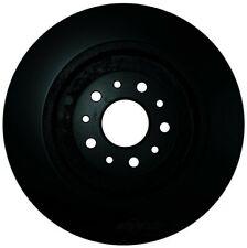 Disc Brake Rotor-Severe Duty Rotor SDR Rear Bendix SDR5667