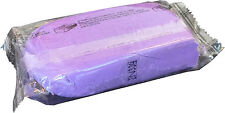 200 Gram Purple Clay Bar Remove Contaminant 86893